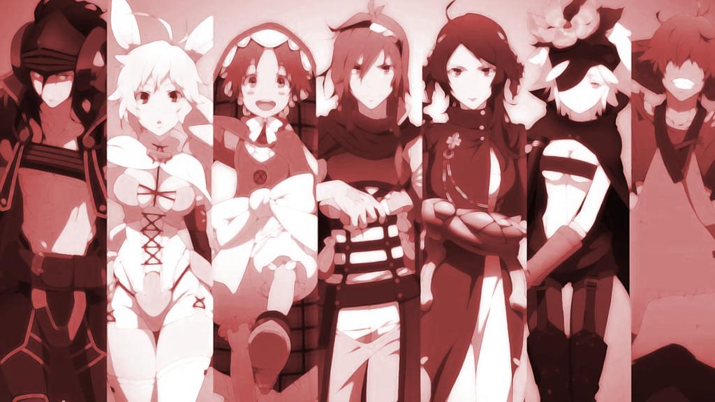 rokka-animeネットカジノ